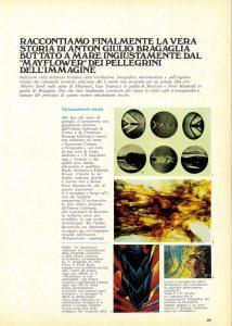 Bragaglia FHOTO 13 1974 1
