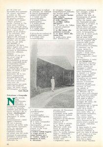 Bragaglia FHOTO 13 1974 4
