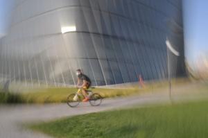 foto mossa milano city life ciclista 2020 0026b