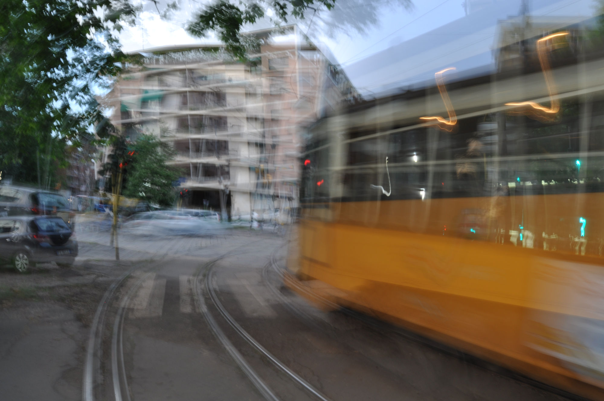 foto mossa milano corso sempione 2020 0045b