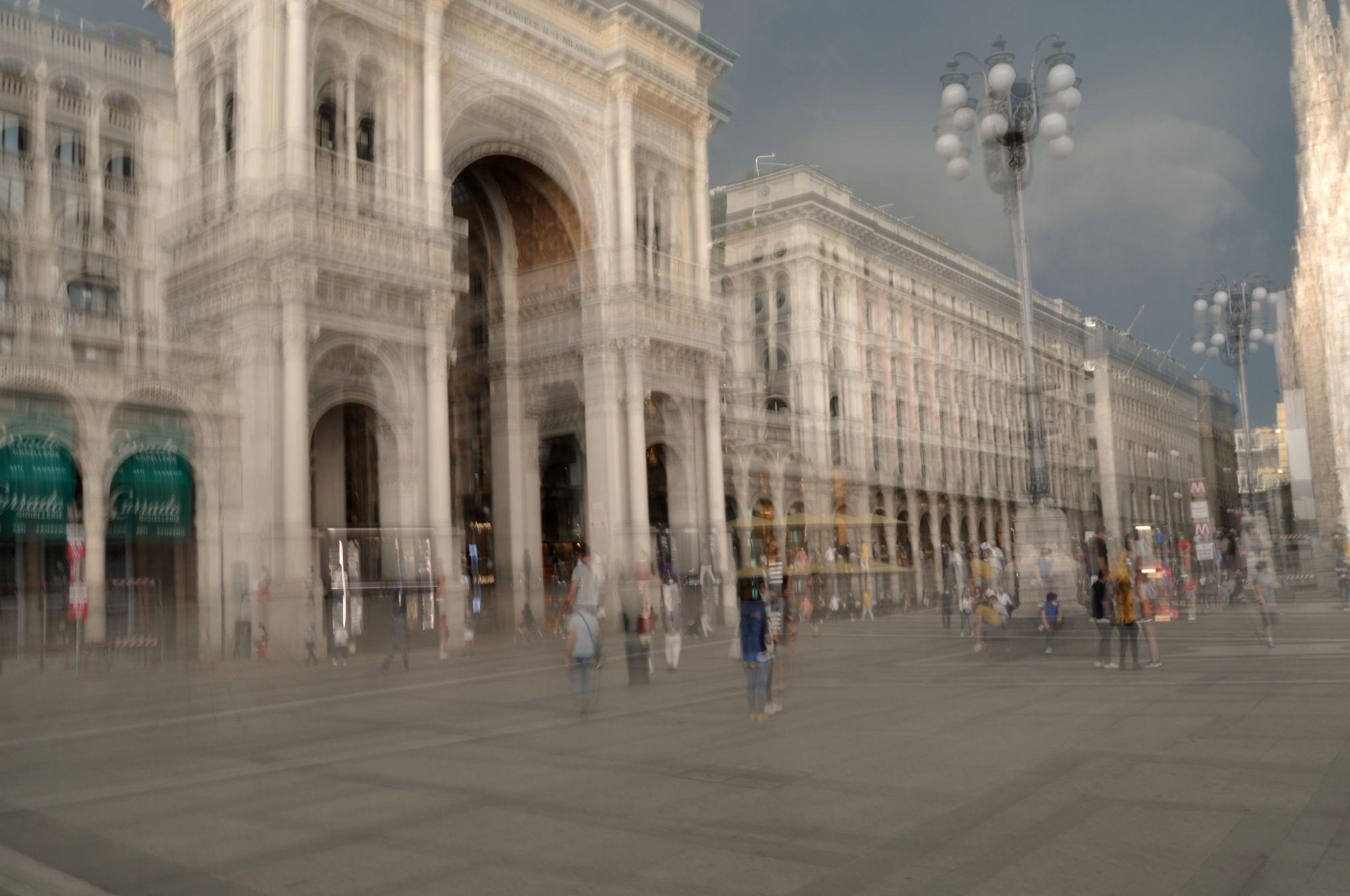 foto mosse milano galleria 2020 0095rb