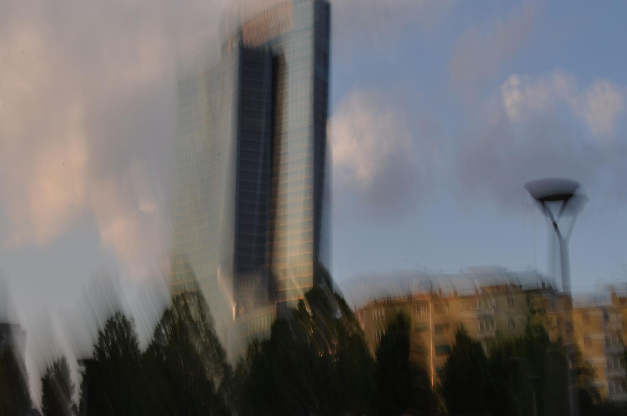 foto mosse milano regione lombardia 2020 0060b
