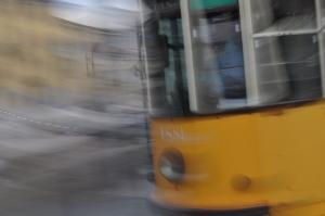 foto mosse milano tram 1881 2020 0109b
