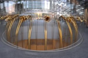 foto mosse milano trombe di gae aulenti 2020 0403b
