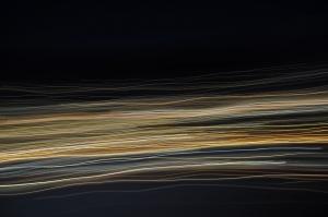 Light painting Giacomo Bucci 2019 0052b