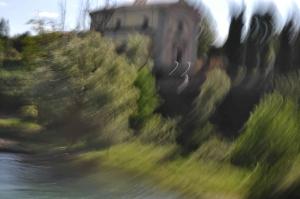 04 Villaggio Crespi Giacomo Bucci