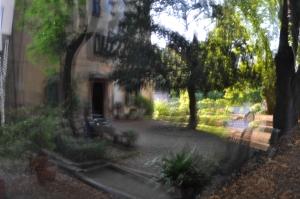 10 Villaggio Crespi Giacomo Bucci