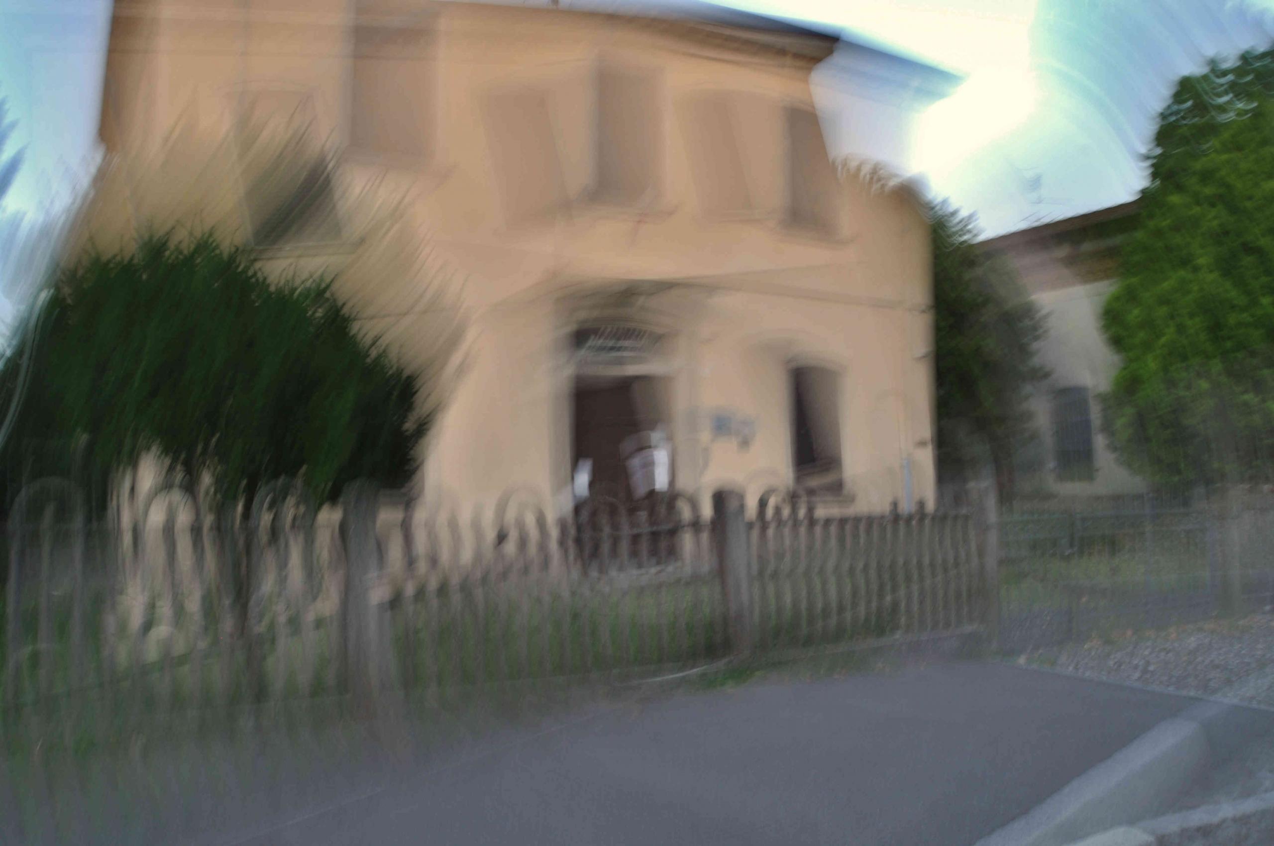12 Villaggio Crespi Giacomo Bucci