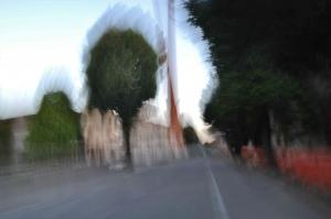 16 Villaggio Crespi Giacomo Bucci