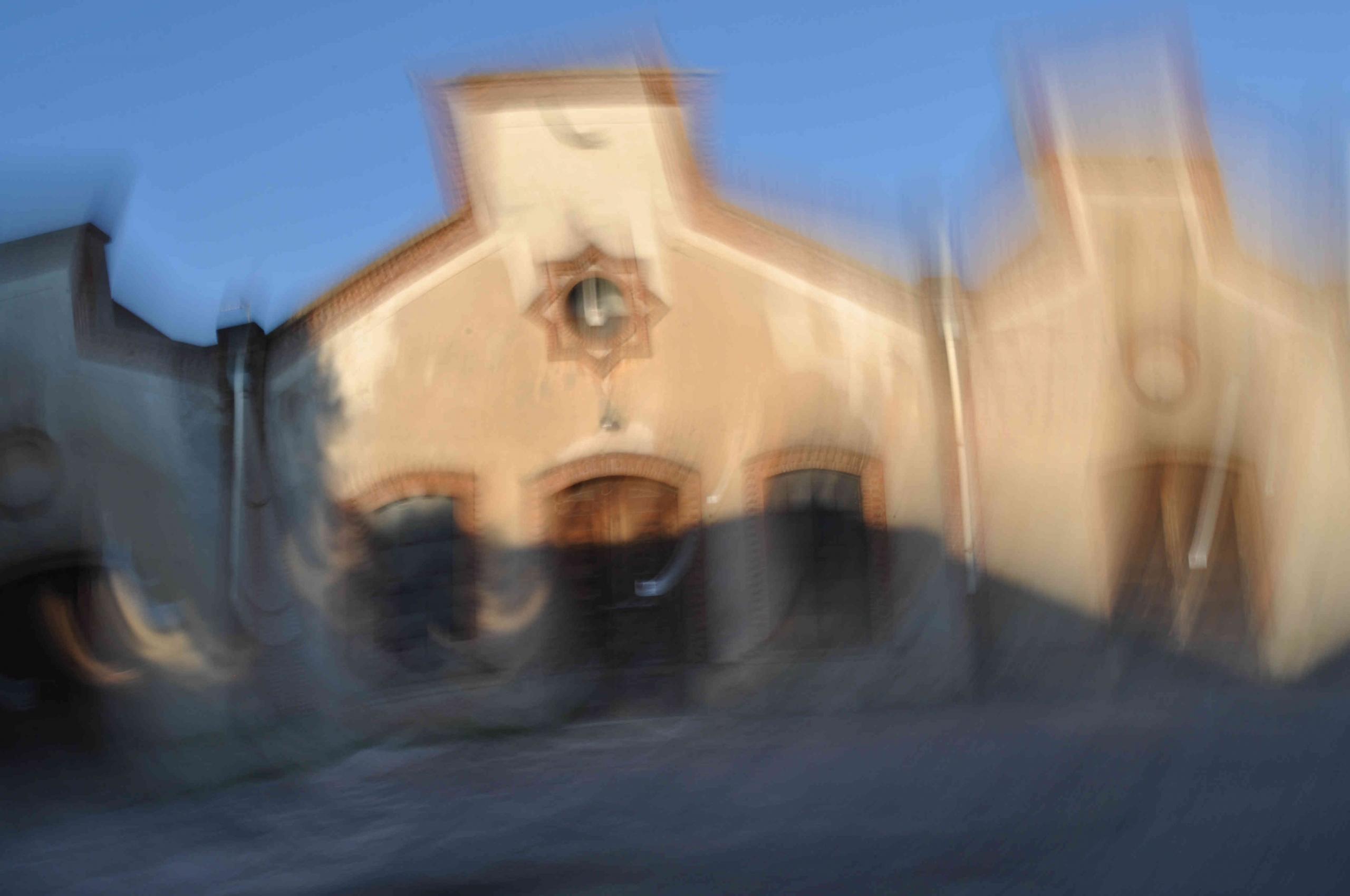 18 Villaggio Crespi Giacomo Bucci