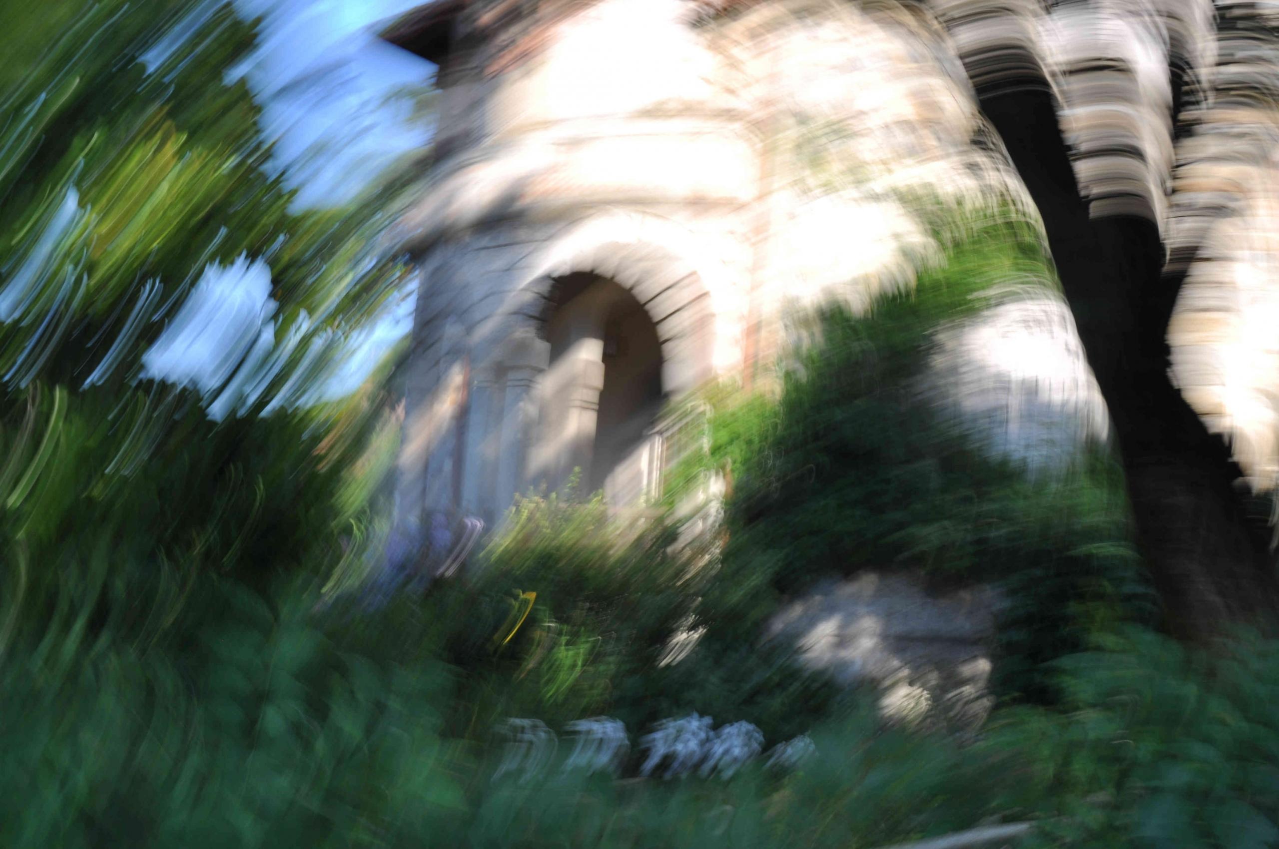33 Villaggio Crespi Giacomo Bucci