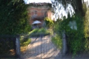 37 Villaggio Crespi Giacomo Bucci