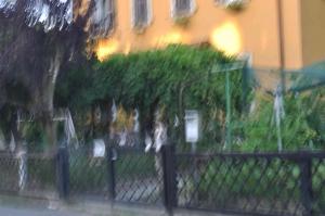 42 Villaggio Crespi Giacomo Bucci