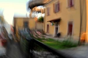 44 Villaggio Crespi Giacomo Bucci