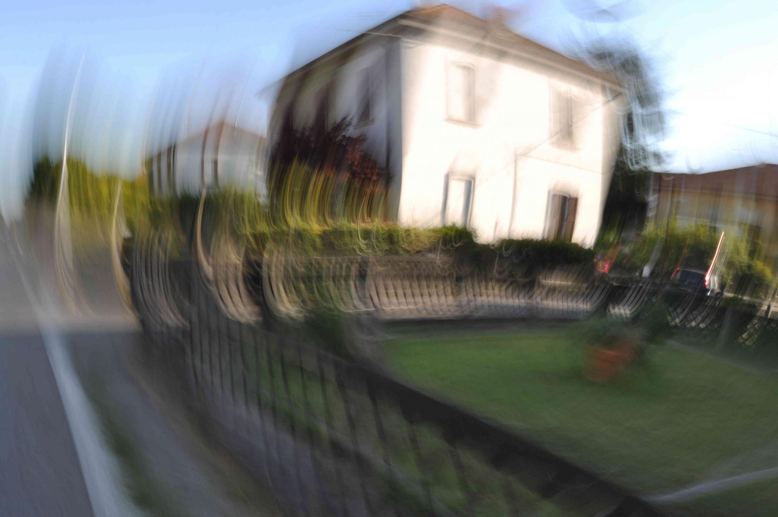 48 Villaggio Crespi Giacomo Bucci