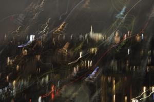 fotografia astratta contemporanea Giacomo Bucci 12 2021 0005b