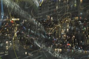 foto astratte giacomo bucci 2021 0037b