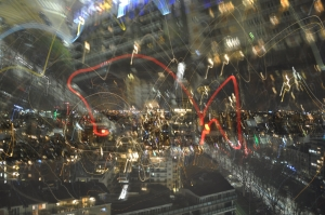 foto astratte giacomo bucci 2021 0046b